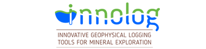 Innovative technologies in exploration and mineral detection